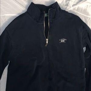 Ralph Lauren jacket. Good condition. Medium.